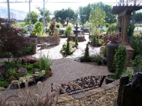 giving the idea residential landscape design reno nv