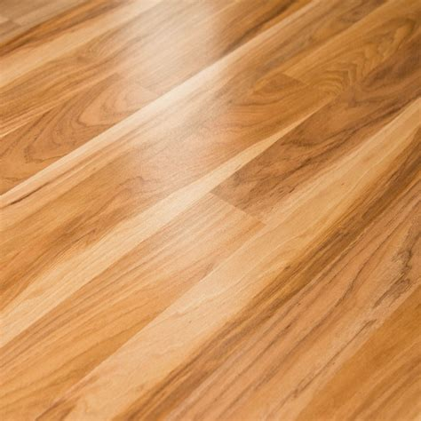 pergo vs hardwood floors pergo accolade northhton hickory 8mm laminate wood