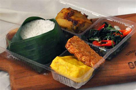 Nasi Ijo Kotak nasi kotak murah related keywords nasi kotak murah keywords keywordsking