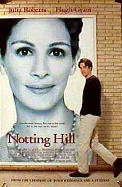 Gordon And Hugh Ask You To Think About Your Food by 17 Best Ideas About Hugh Grant Notting Hill On