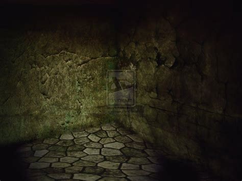 creepy background creepy backgrounds pictures wallpaper cave