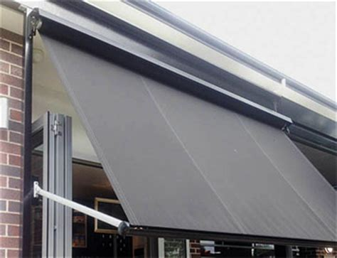 pivot arm awnings retractable awnings sydney s favourite supplier of
