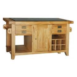 Plans For Kitchen Islands Wood Free Standing Kitchen Island Plans Pdf Plans