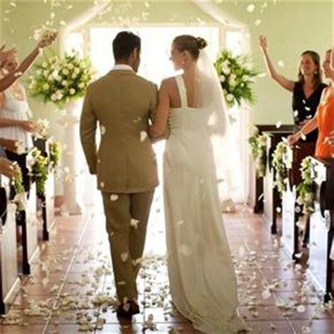 musica ingresso sposa musica per matrimonio in chiesa lemienozze it