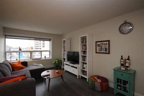 appartments for rent kingston kingston apartments and houses for rent kingston rental