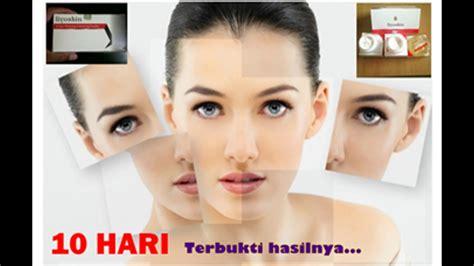 Pemutih Wajah Bps khasiat bps erl untuk kecantikan dan perawatan wajah