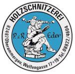 beleuchtungskörper holzschnitzereien wood carvings paul robert eder