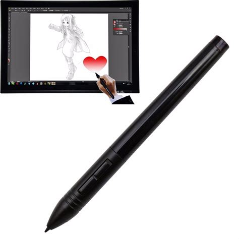 Digital Mouse Pen buy wholesale digital pen mouse from china digital