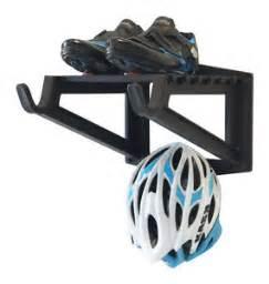 bike rack storage garage wall storage hook hoist road bike
