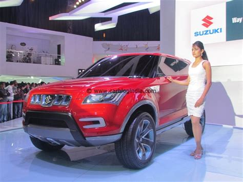 Maruti Suzuki New Cars In 2014 Maruti Suzuki To Launch 2 New Diesel Cars In India By 2014