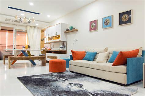Bedroom Interior Design Pictures Hyderabad