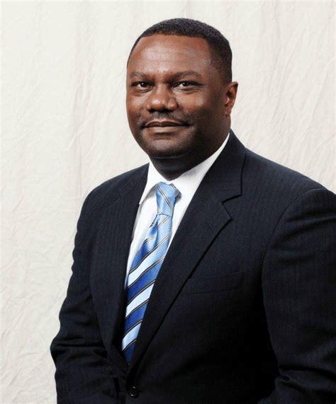 carver bank ceo of black owned bank speaks on growing black