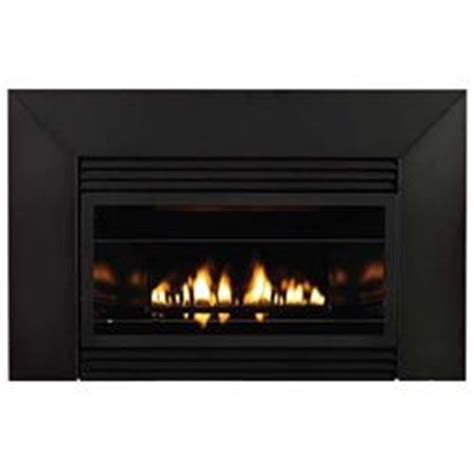 17 best images about basement fireplace on pinterest