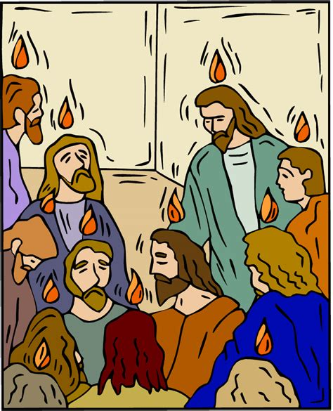 pentecost clipart united methodist pentecost clip together with up ing