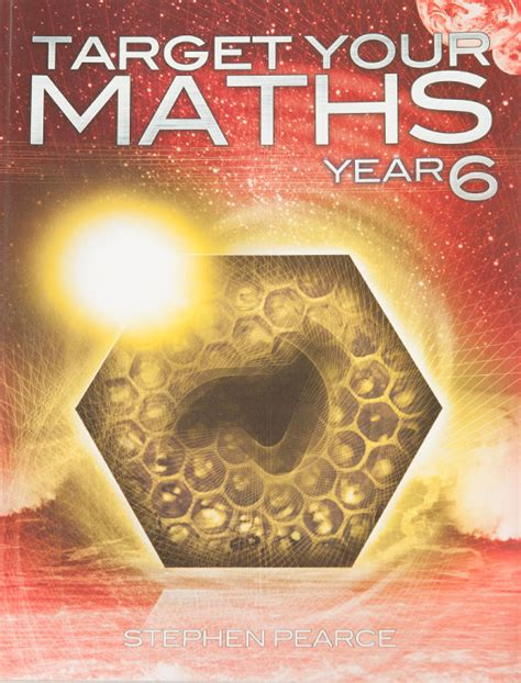 target your maths year 5 elmwood education target your maths year 6 elmwood education