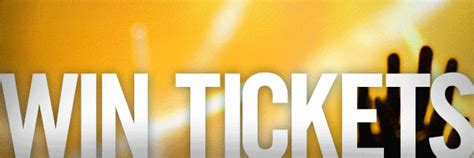 seattle boat show tickets at the door home seattle events jobs festivals local businesses