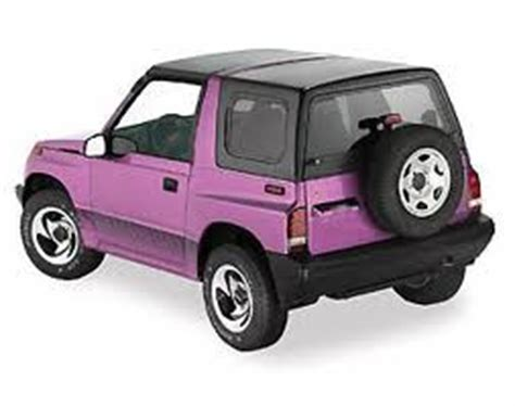 download car manuals pdf free 1996 geo tracker regenerative braking suzuki samurai sidekick geo tracker service repair manual 1986 1987 1988 1989 1990 1991 1992