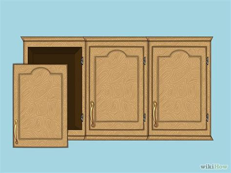 painting oak cabinets how to paint oak cabinets