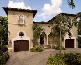 mediterranean home design mediterranean exterior design house mediterranean architecture homes mediterranean homes
