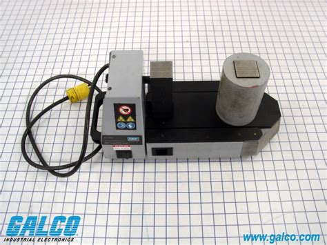 induction heater tih 100m skf induction heater tih 030m manual 28 images induction heater skf tih 030m 28 images skf