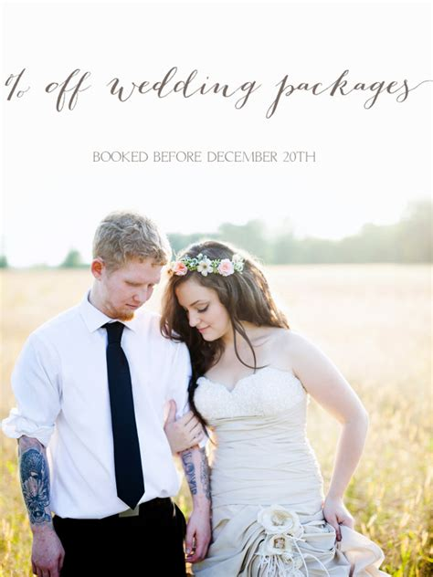 Discount Wedding Photography by Isabelle Gary S Lone Ranch Wedding In Ottawa