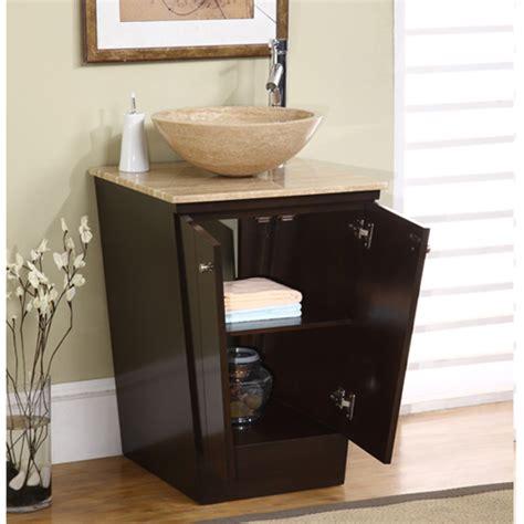 22 inch bathroom vanity with sink 22 inch alta vanity espresso sink vanity