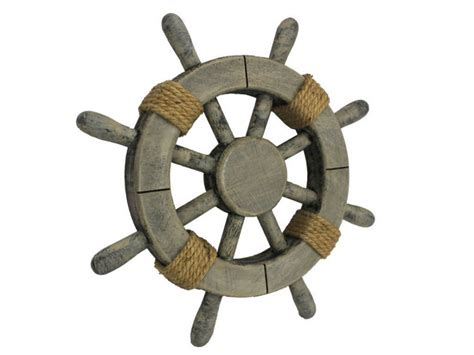 boat steering wheel what is it called buy rustic decorative ship wheel 12 inch nautical theme
