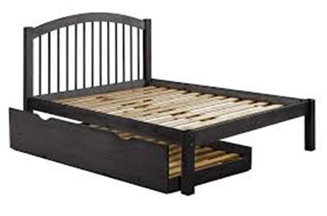 queen trundle bed set trundle bed frame queen size bed sets fabulous queen bed