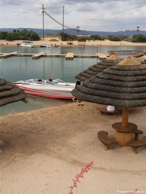 casino beach boat rv storage park moabi regional park pirate cove needles california