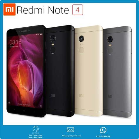 Xiaomi Mi Max Ram 3gb 64gb Original 100 xiaomi pico gadget
