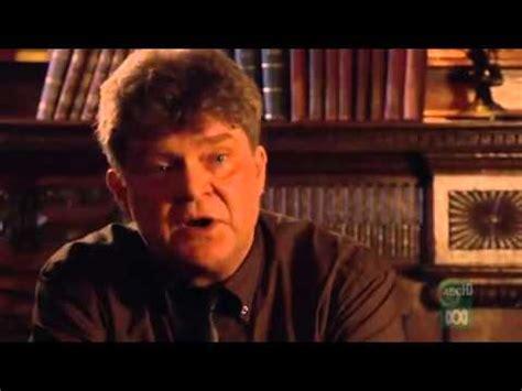 charles darwin biography new documentary 2014 charles darwin and the evolution theory biography 2 3