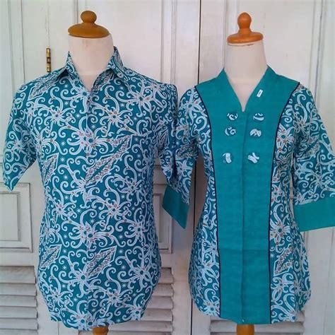 Batik Danar Hadi Diponegoro Surabaya bursa batik jogja sukma batik jogja