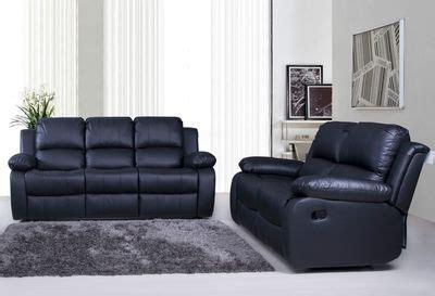 cheap sofa suites uk cheap sofa suites for sale bristol uk hi5 home furniture