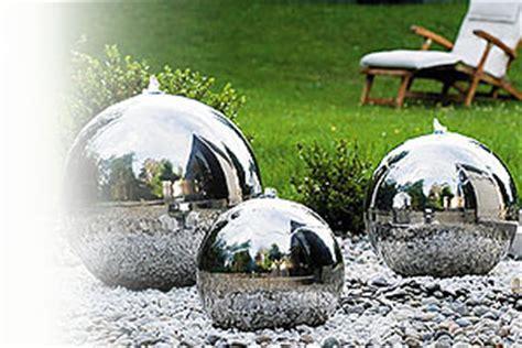 Fingernägel Polieren Wie Oft by Edelstahlkugeln Garten Granitplatten Innenbereich