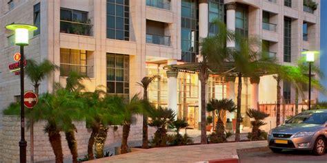 inn haifa crowne plaza haifa haifa isra 235 l