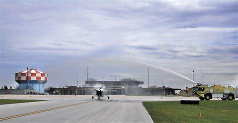 fd regional airport news sports messenger news