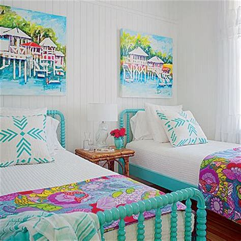 bright bedroom colors best 20 bright colored bedrooms ideas on pinterest