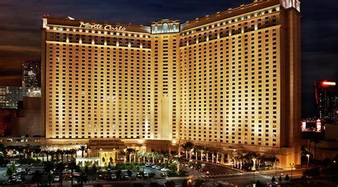 best hotels in monte carlo mobile check in monte carlo hotel casino