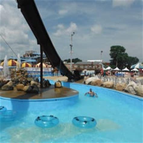 water park near cape cod water wizz of cape cod inc amusement parks wareham