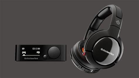 steelseries siberia    buy  gaming headset