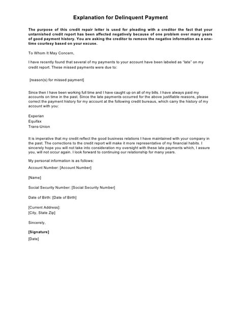Bankruptcy Letter Of Explanation Template exle of bankruptcy letters images frompo