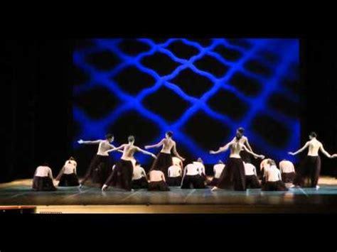 danza pavia rappresentazione danza della scuola academy di pavia