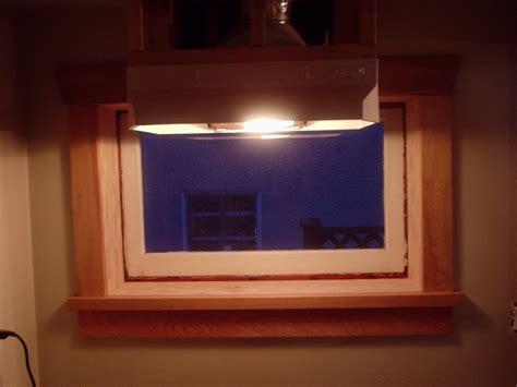 basement window install excellent inspiration ideas basement window trim how to install basements ideas