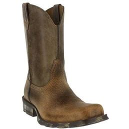 photos for boot barn yelp