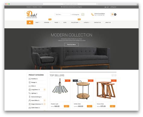 furniture websites fabulous interior design website