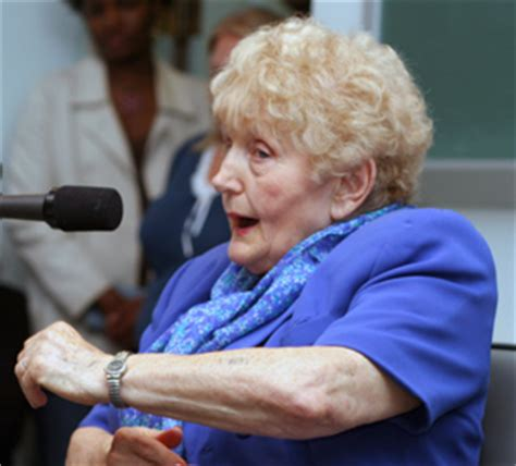 eva kor s commencement address triumph of the spirit