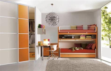 schlafzimmer etagen komplette schlafzimmer patentierte etagen idfdesign