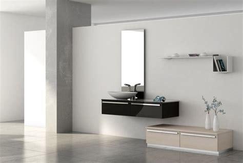 branchetti arredo bagno wunderart mobile bagno materia mt1304 branchetti