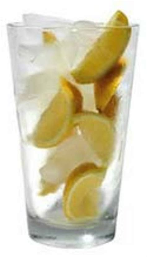 Lemon And Water Detox Diet by The Total Cleanse Using The Lemon Detox Diet Shed