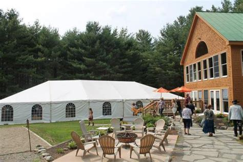Lakeside Cabins by Maine Lakeside Cabins Me Lodging And Wedding Destination Atv And Snowmobiling